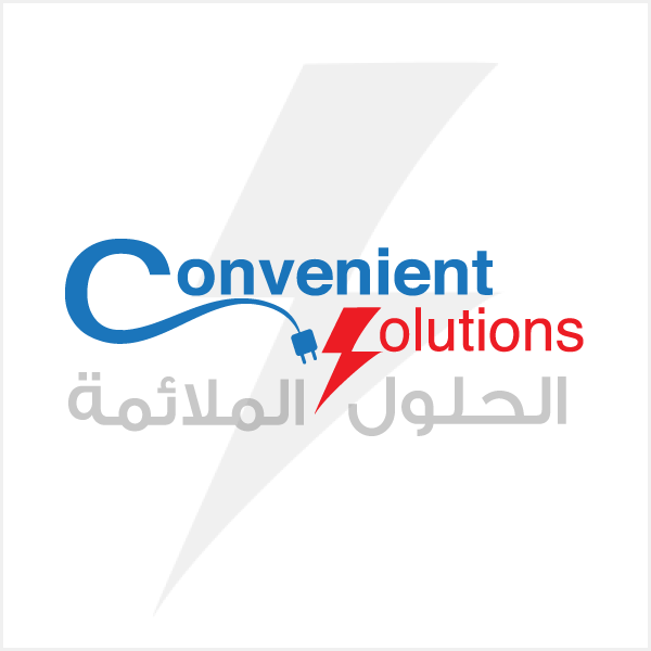 Convenient Solutions for Maintenance in KSA